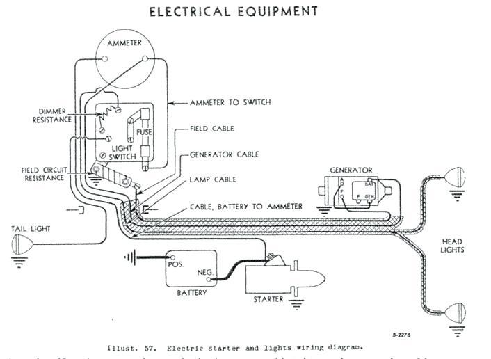 WE_5397] Massey Harris Pony Wiring Diagram Schematic WiringXrenket Terch Gious Dict Vira Mohammedshrine Librar Wiring 101