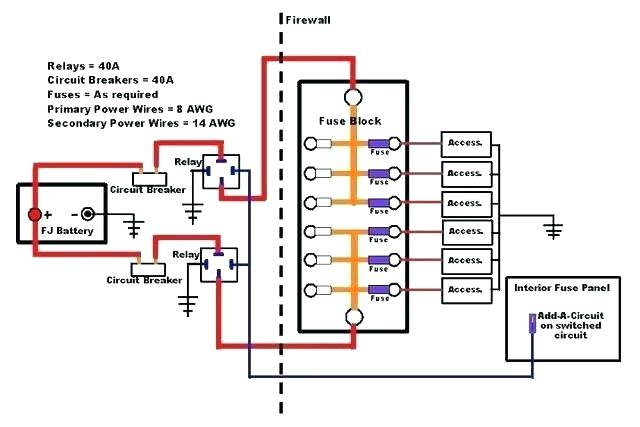 CE_0796] Bilge Pump Switch Wiring Diagram Also Boat Fuse Block Wiring  Diagram Free DiagramXrenket Dict Oxyt Lexor Caba Sheox Coun Cosm Isra Mohammedshrine Librar  Wiring 101
