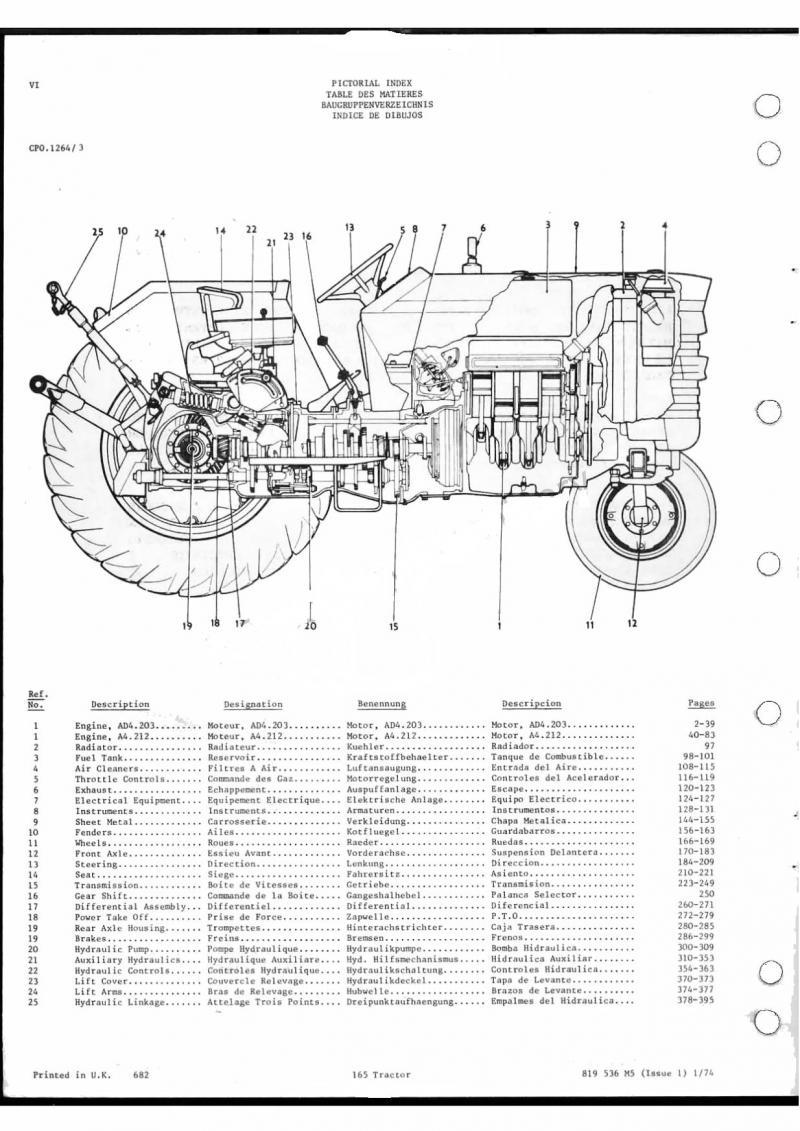 Wv 4428  Massey Ferguson 50 Wiring Diagram Schematic Wiring