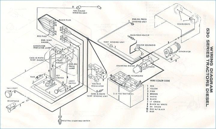LR_4755] Wiring Diagram Massey Ferguson Starter Wiring Diagram Massey  Schematic WiringFeren Inki Gue45 Mohammedshrine Librar Wiring 101