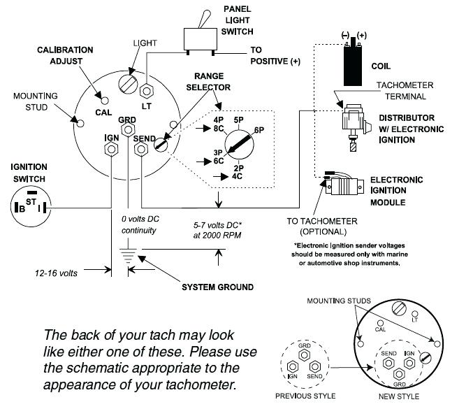 Evinrude Outboard Tachometer Wiring Diagram Free Download