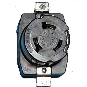 marinco 50 amp wiring diagram  controls danfoss wiring