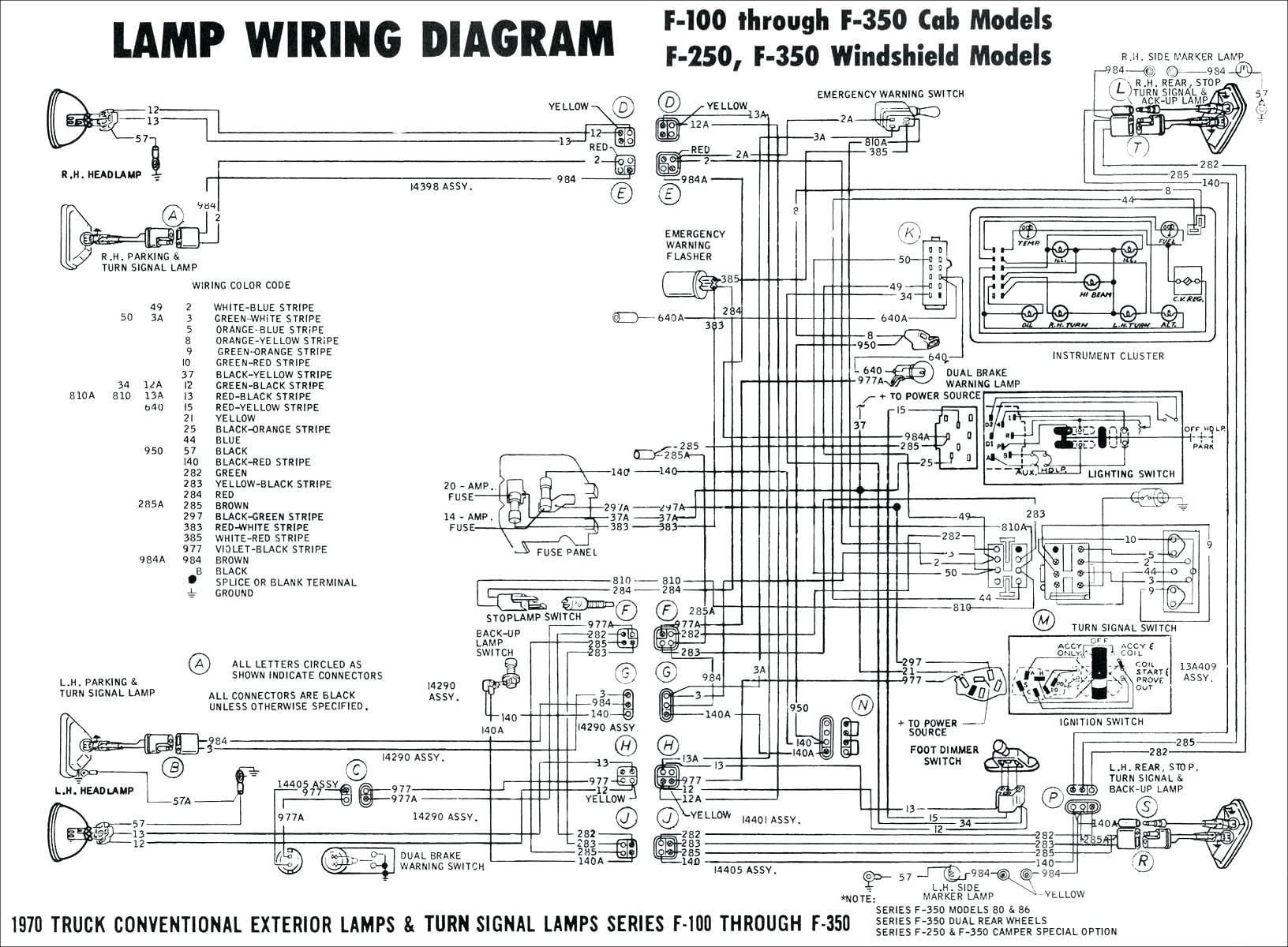 Skeeter Boat Wiring Diagram - 4 Light Wiring Diagram -  source-auto3.periihh.jeanjaures37.frWiring Diagram Resource