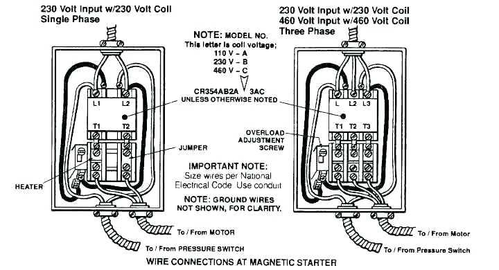 240 Volt Air Compressor Wiring Diagram Car Stereo Wiring Harness Adapters For Wiring Diagram Schematics