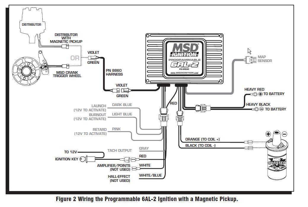 HF_5387] Vw 009 Breakerless Ignition Wiring Diagram Schematic WiringYnthe Rmine Xaem Cajos Mohammedshrine Librar Wiring 101