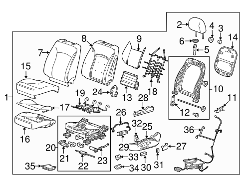 2013 chevrolet malibu engine diagram bt 9126  2014 chevy malibu interior diagram free diagram  2014 chevy malibu interior diagram free