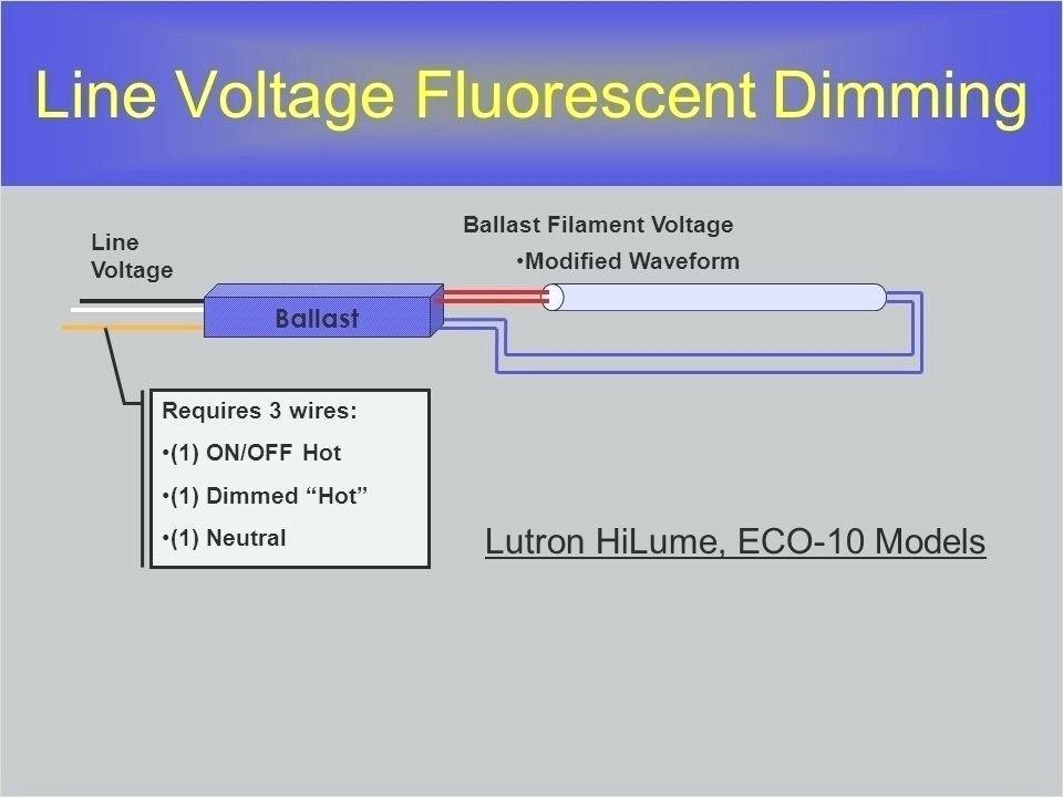Remarkable Hps Ballast Wiring Led Lighting Elementsinlangley Com Wiring Cloud Overrenstrafr09Org