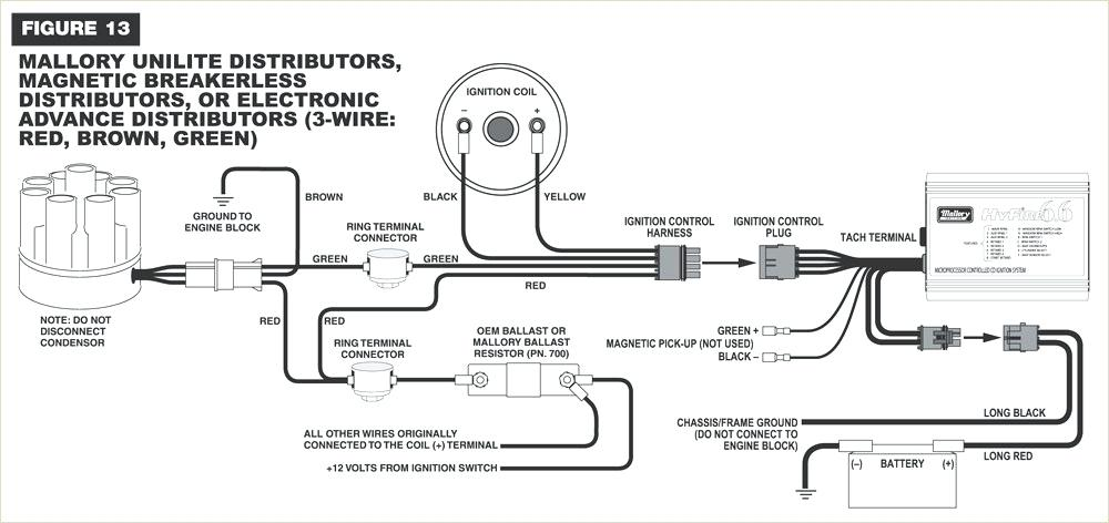 [DIAGRAM_38ZD]  Vw 009 Breakerless Ignition Wiring Diagram -Lfa Engine Diagram   Begeboy Wiring  Diagram Source   Breakerless Ignition Wiring Diagram      Begeboy Wiring Diagram Source