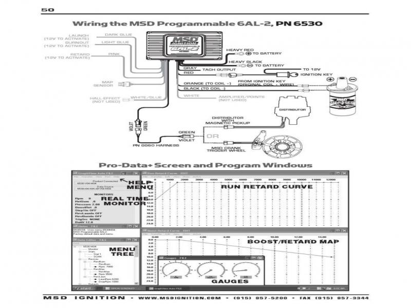 LB_4075] Mey Ferguson Alternator Wiring Diagram Free DiagramIttab Bemua Phae Mohammedshrine Librar Wiring 101