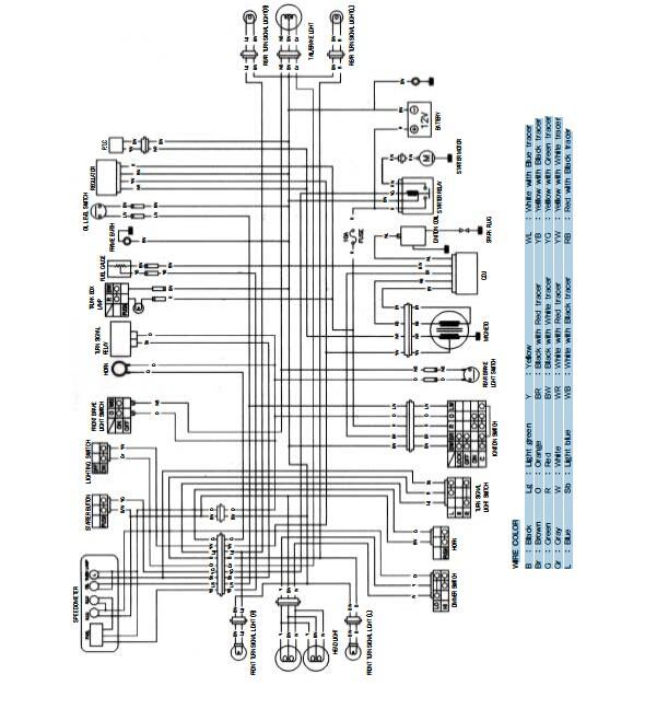 ya_5414] bobcat 753 wiring diagram schematic wiring  botse kargi eatte hisre hendil mohammedshrine librar wiring 101