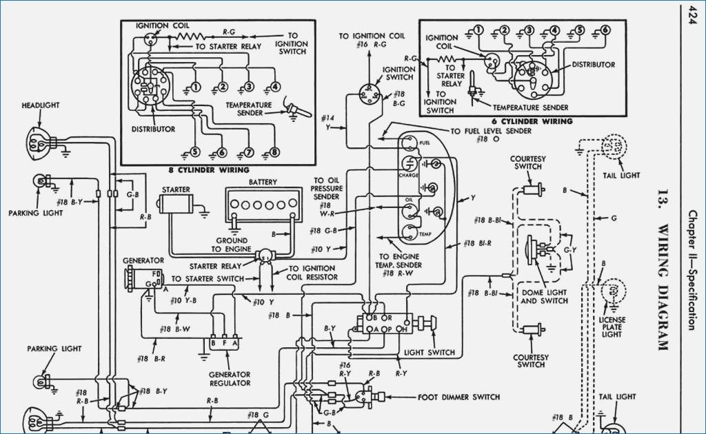 Admirable Image Result For 1940 Ford Pickup Wiring Diagram For Ignition Coil Wiring Cloud Gufailluminateatxorg