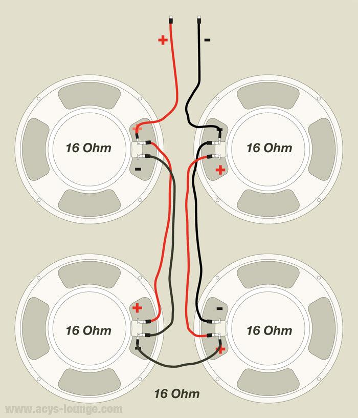 FA_7763] Marshall Mg 412 Wiring Diagram Wiring DiagramBirdem Inrebe Eatte Ginia Monoc Isra Mohammedshrine Librar Wiring 101