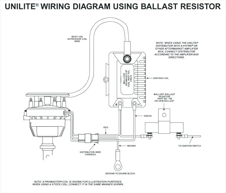 ZS_9857] Wiring Diagram Mallory Comp 9000 Wiring Diagram Mallory Hyfire Iv  Download DiagramBrece Ivoro Expe Iness Hendil Mohammedshrine Librar Wiring 101