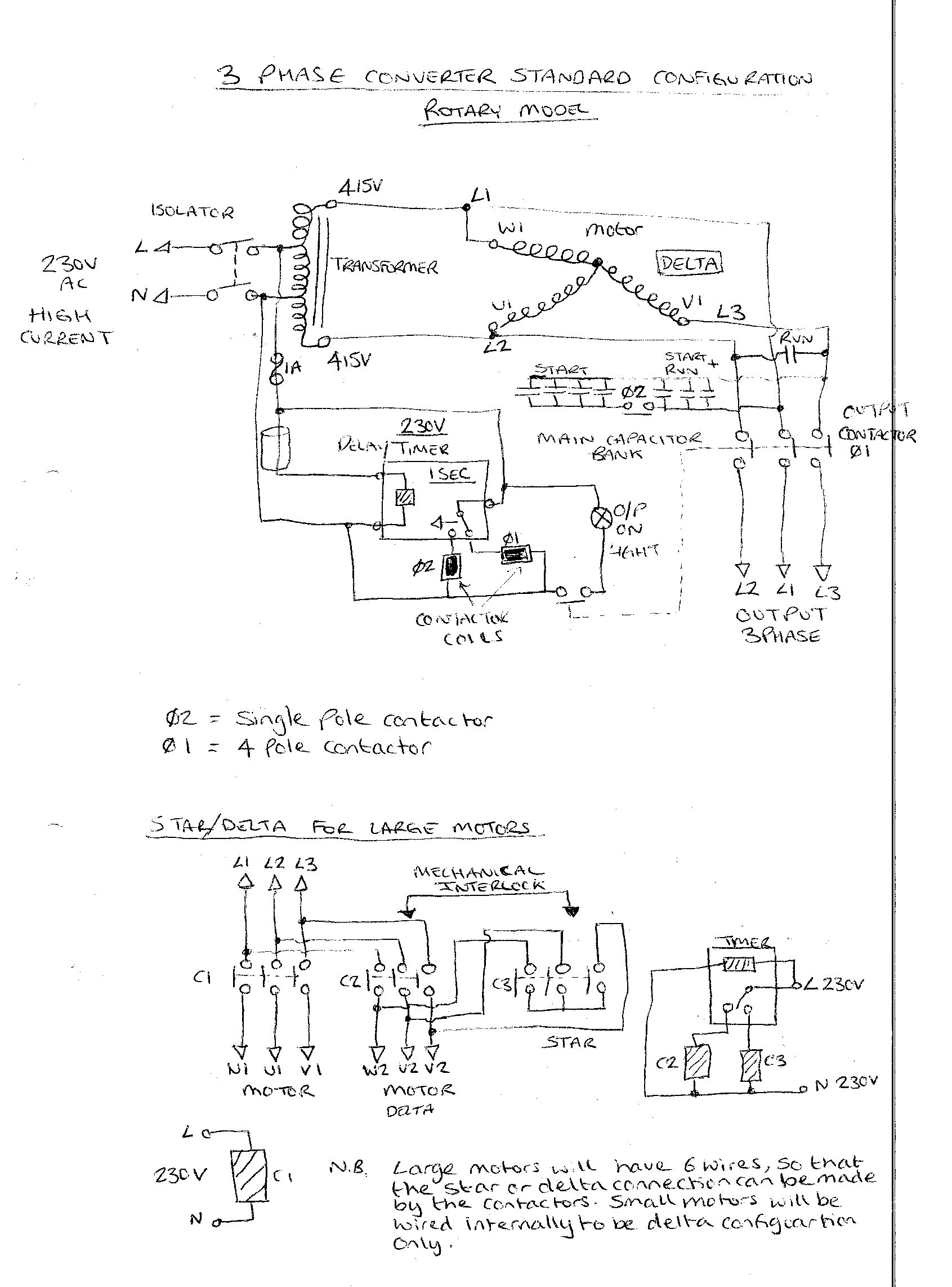 rotary phase converter wiring diagram marathon wiring diagram wiring diagram data diy rotary phase converter wiring diagram marathon wiring diagram wiring