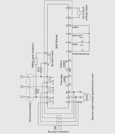 Abb Motor Starter Wiring Diagram from static-resources.imageservice.cloud