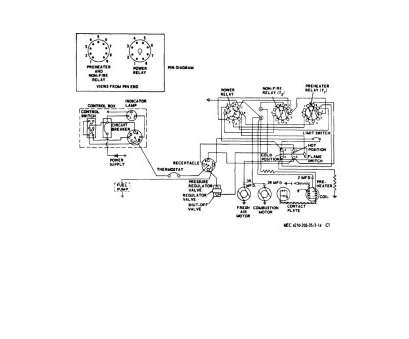 Marley Thermostat Wiring Diagram from static-resources.imageservice.cloud