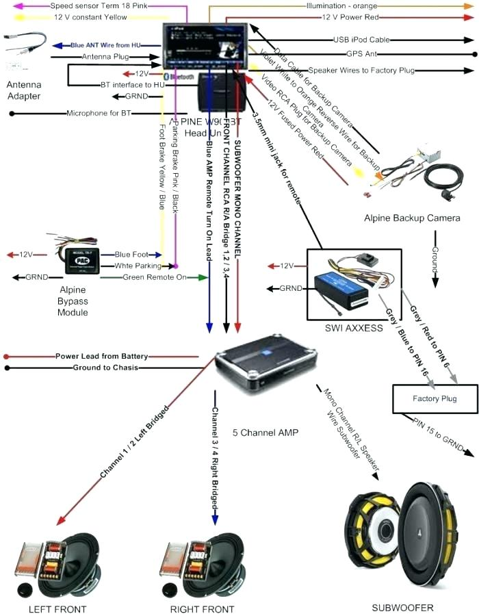 [DIAGRAM_1CA]  DG_6619] Boss Marine Radio Speakers Wiring Free Diagram | Boss Marine Radio Speakers Wiring |  | Argu Umng Phae Mohammedshrine Librar Wiring 101