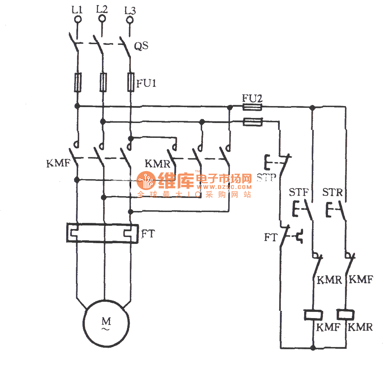 FN_4089] Diagram Also 3 Phase Forward Reverse Motor Control Wiring Diagram  Free DiagramDiog Viha Xero Egre Ginia Mohammedshrine Librar Wiring 101
