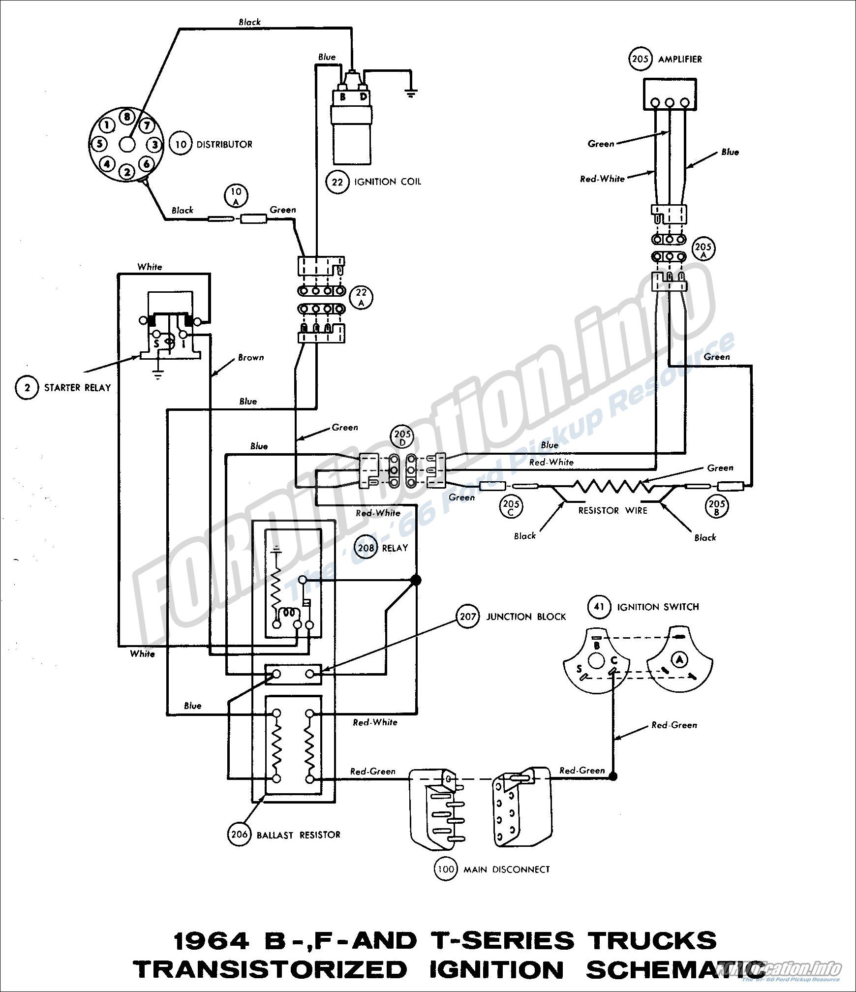 1973 ford f 250 ignition switch wiring diagram wv 5375  isuzu npr wiring diagram additionally 1965 ford falcon  wv 5375  isuzu npr wiring diagram