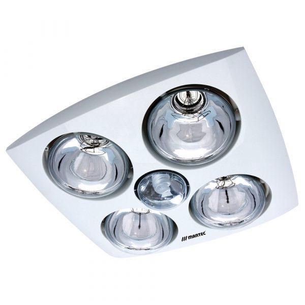 DN_7942] Martec Bathroom Heater Wiring Diagram Wiring DiagramSarc Funi Gray Onom Denli Mohammedshrine Librar Wiring 101