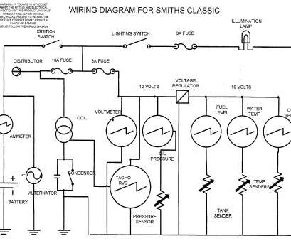 [DIAGRAM_38DE]  TV_9889] Wiring Diagram Autometer Volt Gauge Free Diagram | 12 Volt Fuel Gauge Wiring Diagram |  | Norab Tacle Getap Licuk Mohammedshrine Librar Wiring 101