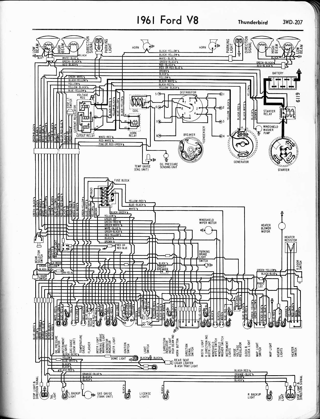1956 corvette wiring diagram ao 9117  1956 mercury fuse box free diagram  ao 9117  1956 mercury fuse box free diagram