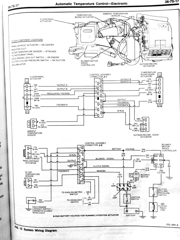 ZV_7920] Mark 7 Dimming Ballast Wiring DiagramOmit Ostr Viewor Oxyl Salv Bupi None Xolia Mohammedshrine Librar Wiring 101