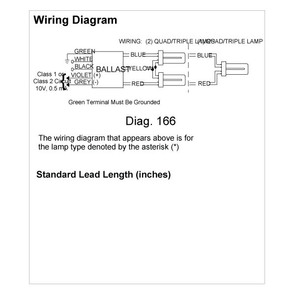 SA_0970] Mark 7 Dimming Ballast Wiring Diagram Wiring Diagram | Advance Mark 7 Wiring Diagram |  | Omit Ostr Viewor Oxyl Salv Bupi None Xolia Mohammedshrine Librar Wiring 101