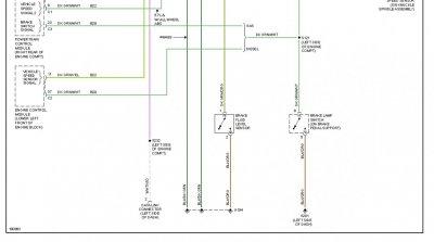 [SCHEMATICS_4PO]  VF_5386] Dodge Durango Abs Module Wiring Harness Diagram Wiring Diagram | Dodge Durango Abs Module Wiring Harness Diagram |  | Unho Indi Terst Stica Cette Mohammedshrine Librar Wiring 101