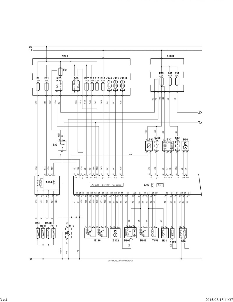 Citroen C3 Electrical Wiring Diagram - Volkswagen Routan Fuse Box -  goldwings.tukune.jeanjaures37.fr | Citroen C3 2007 Wiring Diagram |  | Wiring Diagram Resource