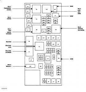 2011 dodge nitro fuse box diagram - wiring diagram side-upgrade -  side-upgrade.agriturismoduemadonne.it  agriturismoduemadonne.it
