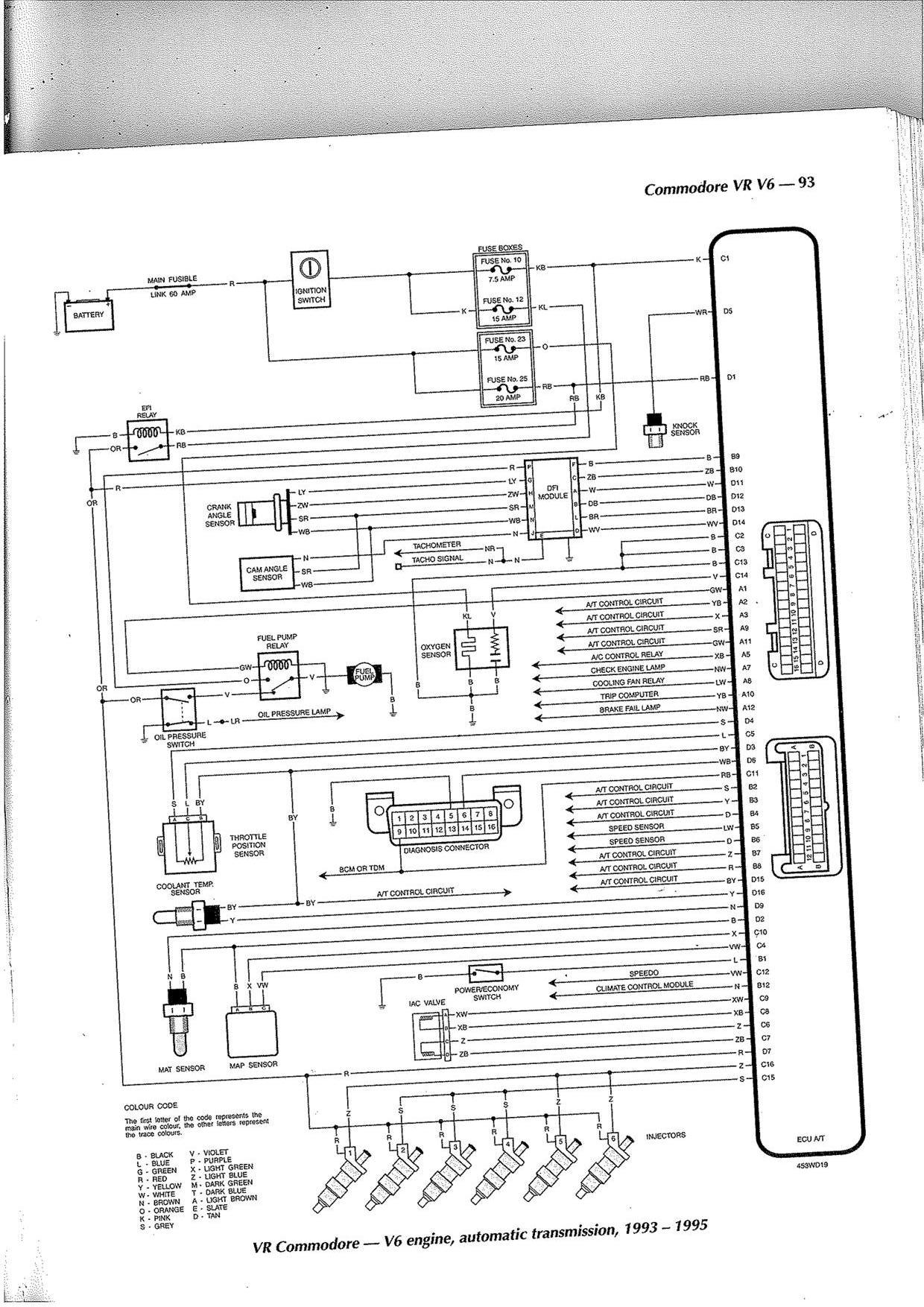 1992 3800 V6 Engine Diagram Piping Layout Engine Schematic Begeboy Wiring Diagram Source