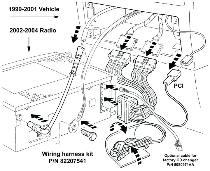 1999 Dodge Ram Radio Wiring Harness from static-resources.imageservice.cloud