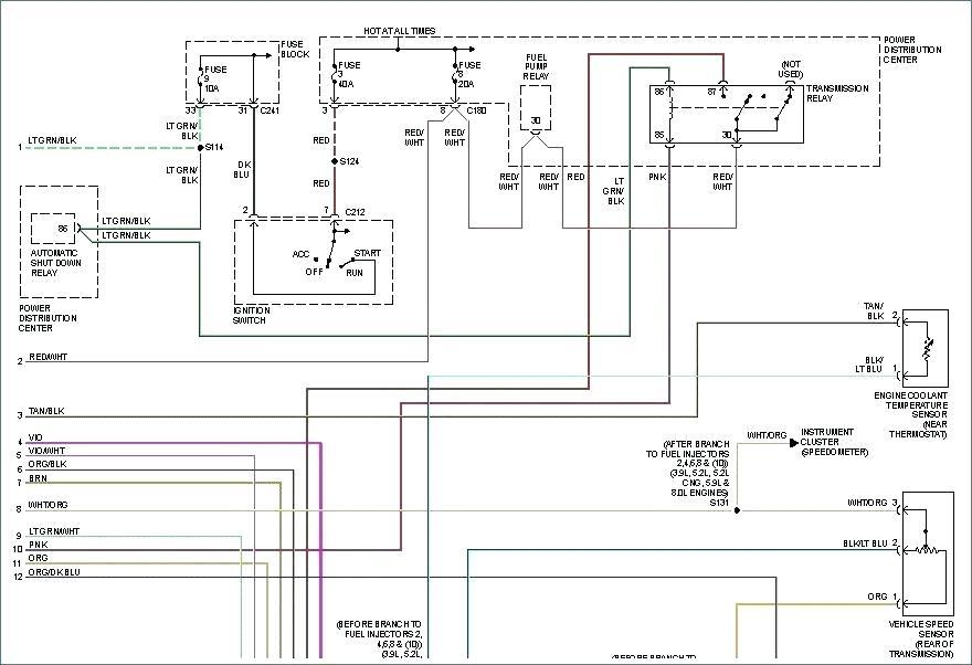 MA_9292] Dodge Ram Speaker Wiring Diagram Free Diagram