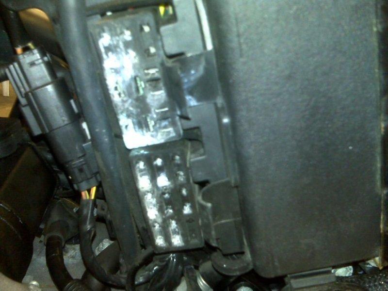 EK_4264] Dodge Ram Fuse Box Corrosion Download DiagramCosa Inki Ologi Cana Greas Hendil Phil Cajos Hendil Mohammedshrine Librar  Wiring 101