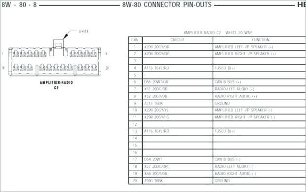 Dodge Ram Infinity Amp Wiring Diagram from static-resources.imageservice.cloud
