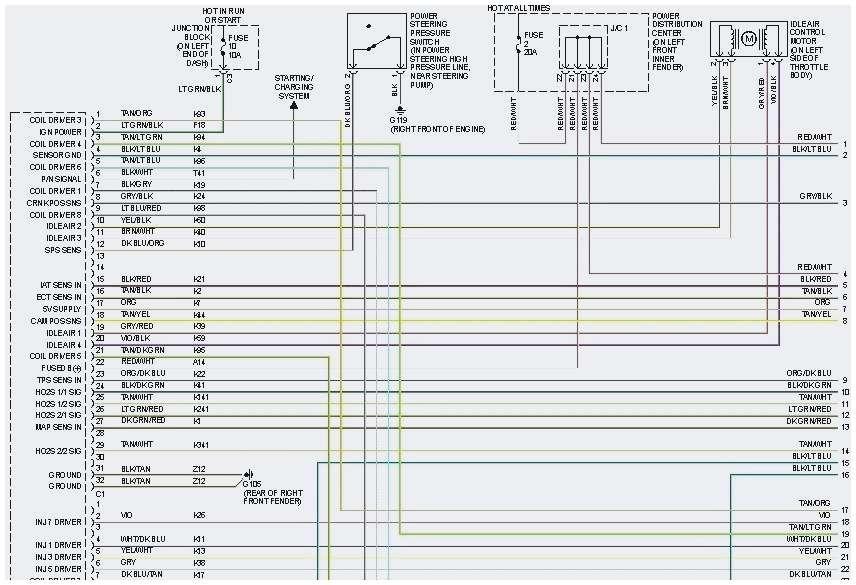 Dodge Dart Shunt Wiring Diagram Wiring Diagram Local D Local D Maceratadoc It
