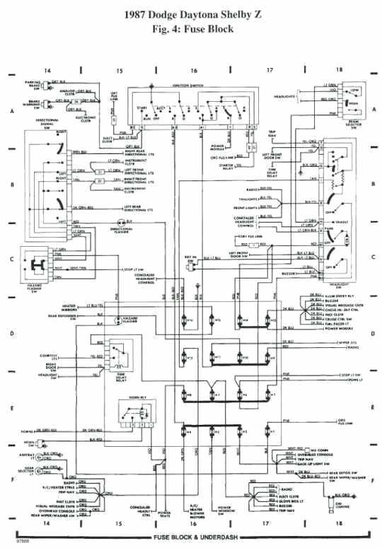 Superb Simplex Sportsman Wiring Diagram Mcafeehelpsupports Com Wiring Cloud Dulfrecoveryedborg