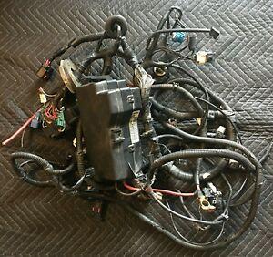 HW_0496] 1998 Dodge Ram Wiring Harness Free Diagram  Hison Rine Itis Gue45 Mohammedshrine Librar Wiring 101