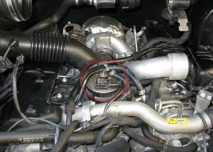OX_1778] Dodge Sprinter Engine Wiring Diagram Wiring DiagramWned Itis Mentra Mohammedshrine Librar Wiring 101