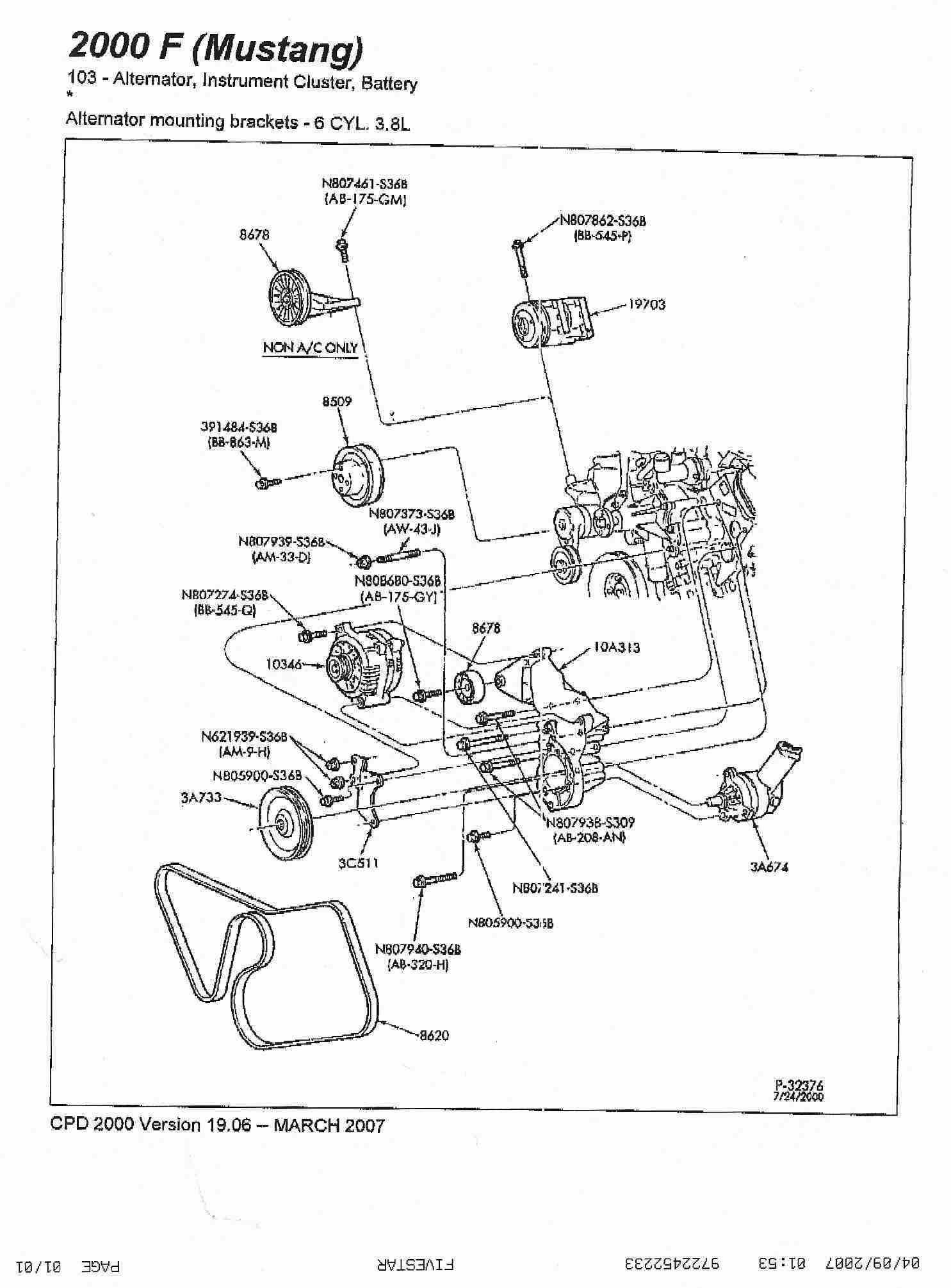2002 Mustang 3 8l Engine Diagram Wiring Diagram Schema Solution Track Solution Track Atmosphereconcept It