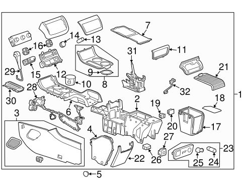 [DIAGRAM_38YU]  TO_4053] Traverse Engine Diagram Schematic Wiring | 2010 Chevy Traverse Engine Diagram |  | Numdin Redne Romet Apom Simij Knie Rdona Benol Eatte Mohammedshrine Librar  Wiring 101