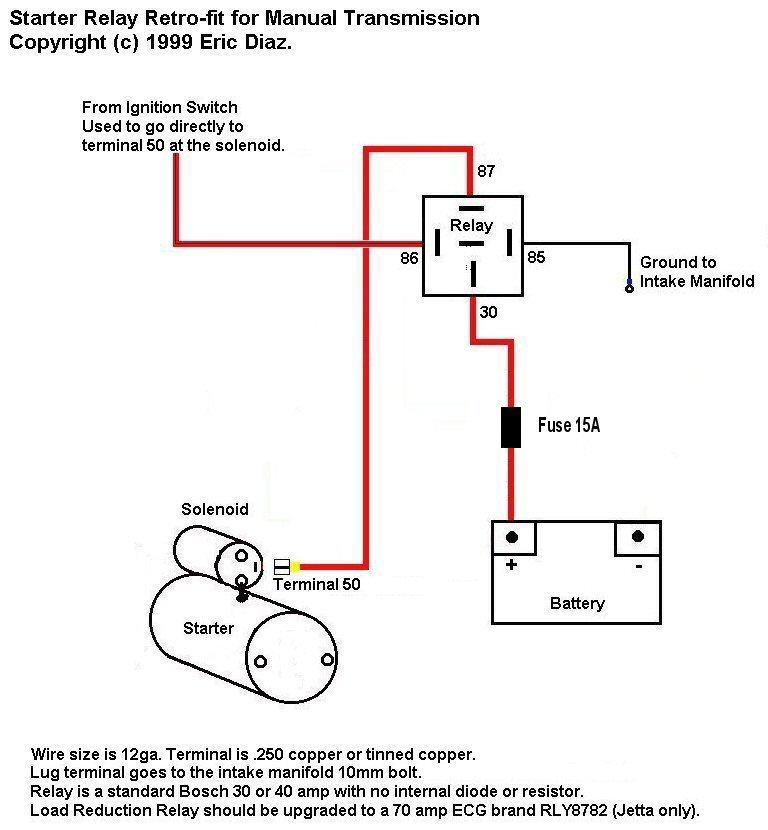[DHAV_9290]  Starter Solenoid Wiring Diagram 2001 Beetle 96 F350 Fuse Diagram -  fadli-zongk.the-damboel-37.florimunt.fr | Free 97 Volkswagen Jetta Starter Wiring Diagram |  | Wiring Diagram and Schematics