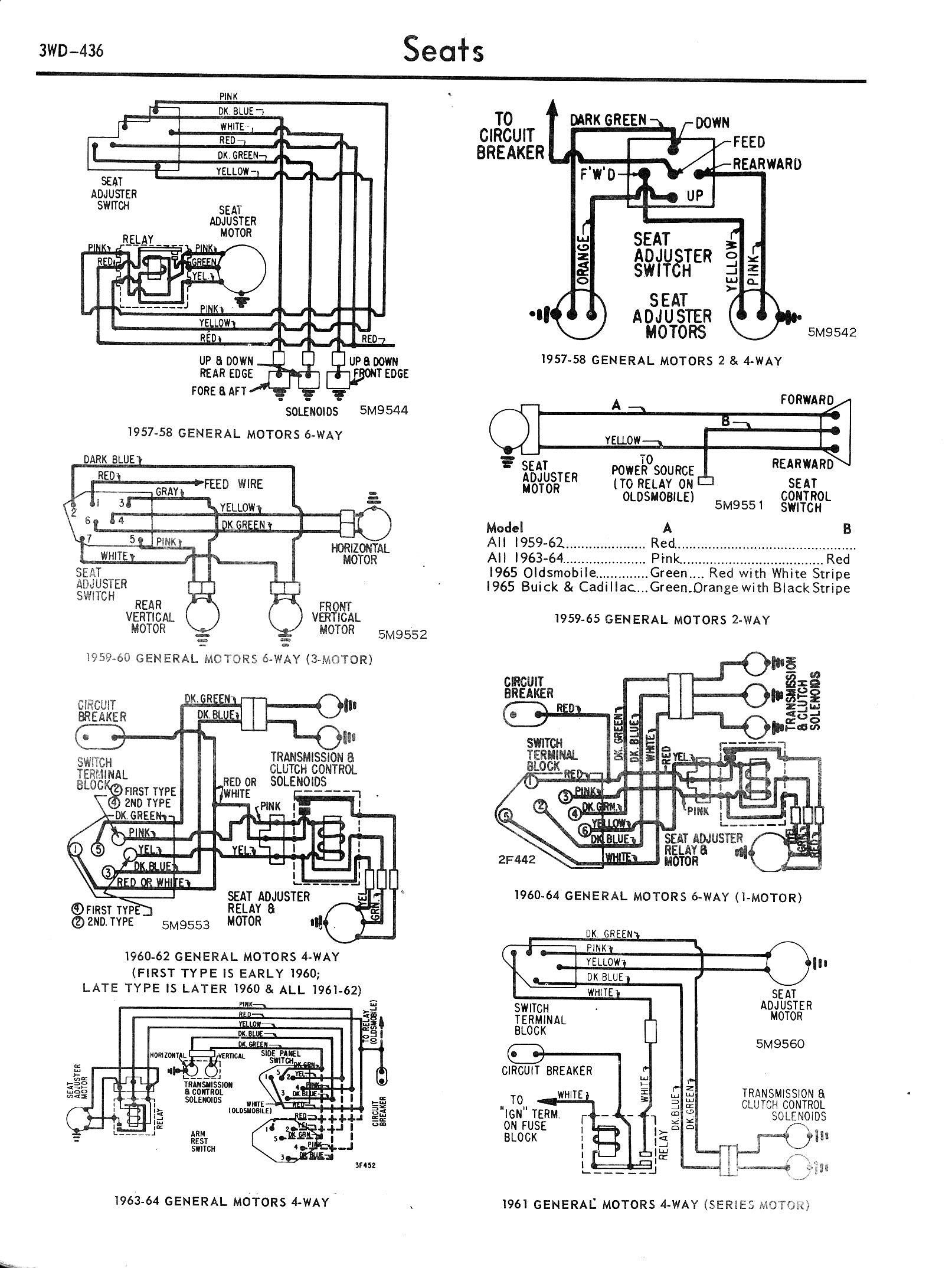 [SODI_2457]   SF_0145] 1968 Chevrolet Corvette Power Seat Wiring Diagram Wiring Diagram | Gm 6 Way Power Seat Switch Wiring Diagram |  | Papxe Xero Mohammedshrine Librar Wiring 101