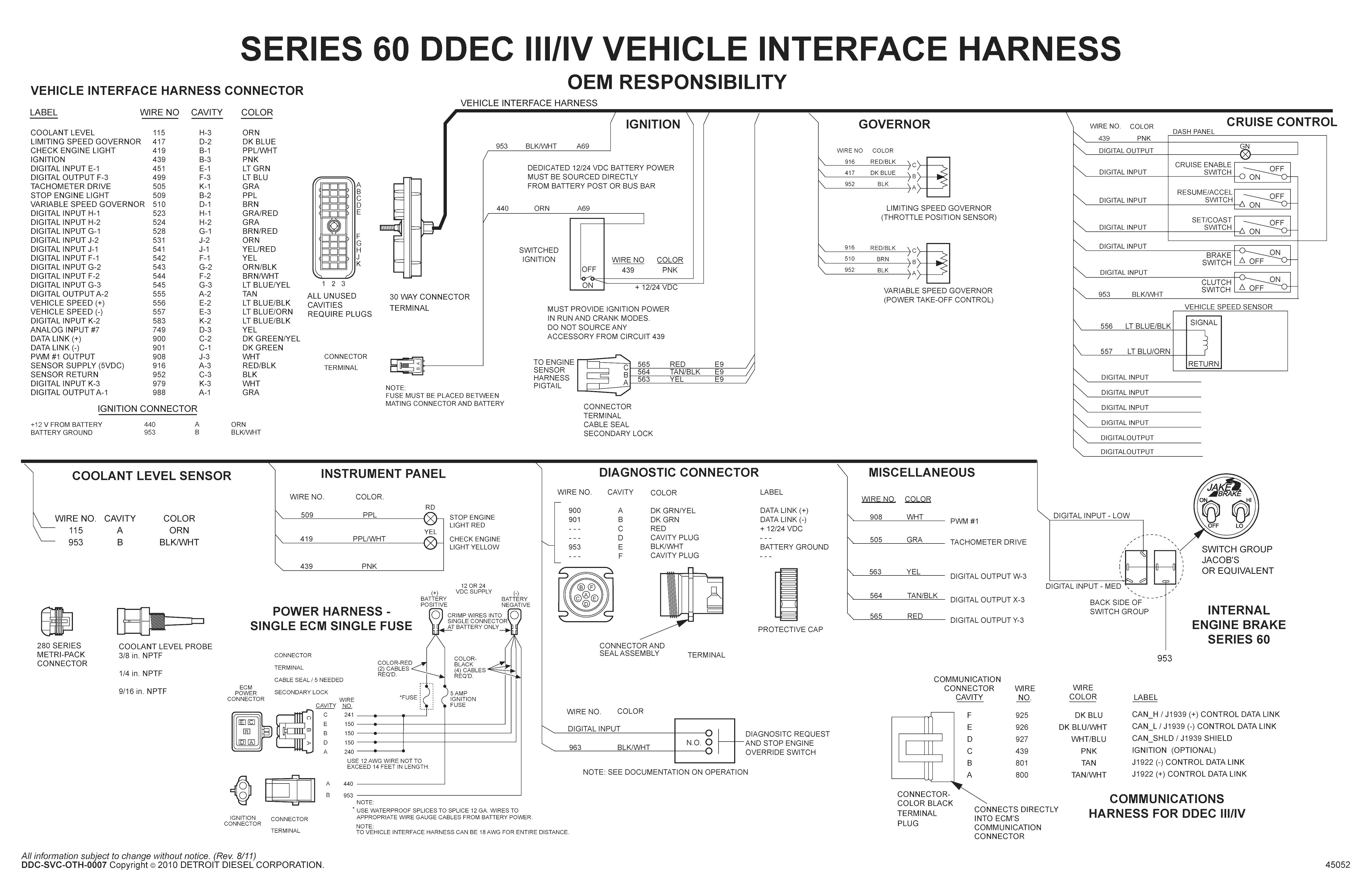 Wondrous Sel Wire Harness Electrical Wiring Diagram Symbols Wiring Cloud Loplapiotaidewilluminateatxorg