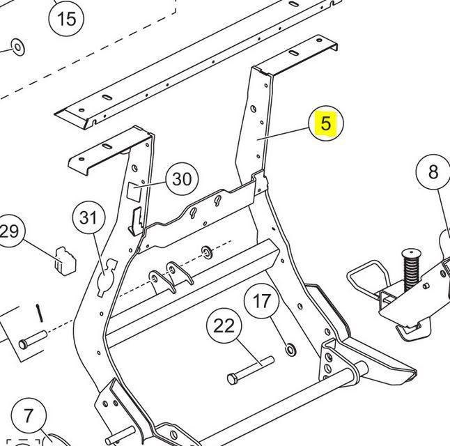 NV_7117] Western Suburbanite Plow Wiring Diagram Free DiagramSianu Heeve Flui Ling Xtern Alma Osuri Kweca Mohammedshrine Librar Wiring  101