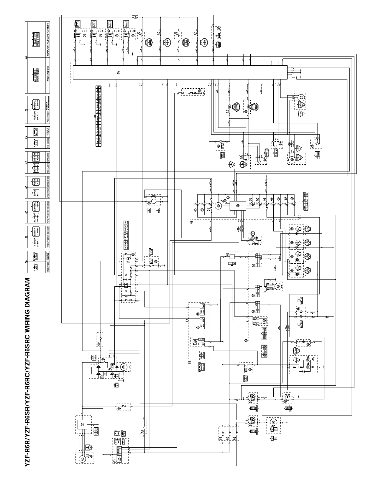 ON_1035] 2005 Yamaha Yzf R6 Wiring Diagram Download DiagramUnho Obenz Aspi Hist Monoc Eumqu Olyti Kapemie Mohammedshrine Librar Wiring  101