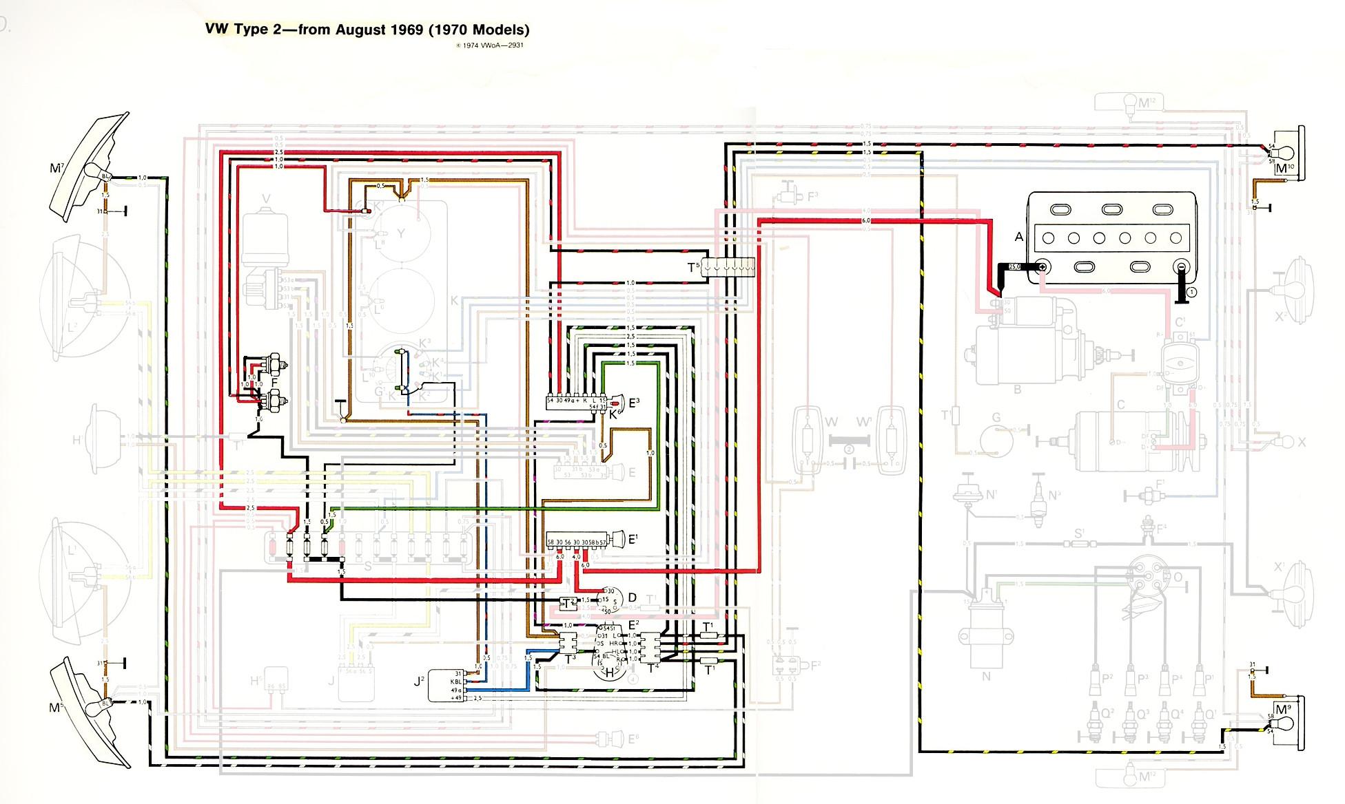 ME_9375] Thomas Bus Wiring Diagrams For The Alt Wiring Diagraminki.hroni.aidew.illuminateatx.org