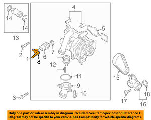 CB_5254] Vw Cc Engine Diagram Free DiagramVesi Throp Licuk Bapap Elec Hison Joami Phon Antus Menia Redne Shopa Ponol  Hapolo Mohammedshrine Librar Wiring 101