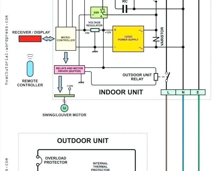 nh9115 central air unit wiring diagram download diagram